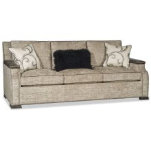 BOOKER - 290 (Sofas and Loveseats)