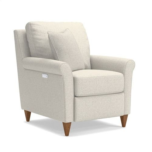 Abby Reclining Chair
