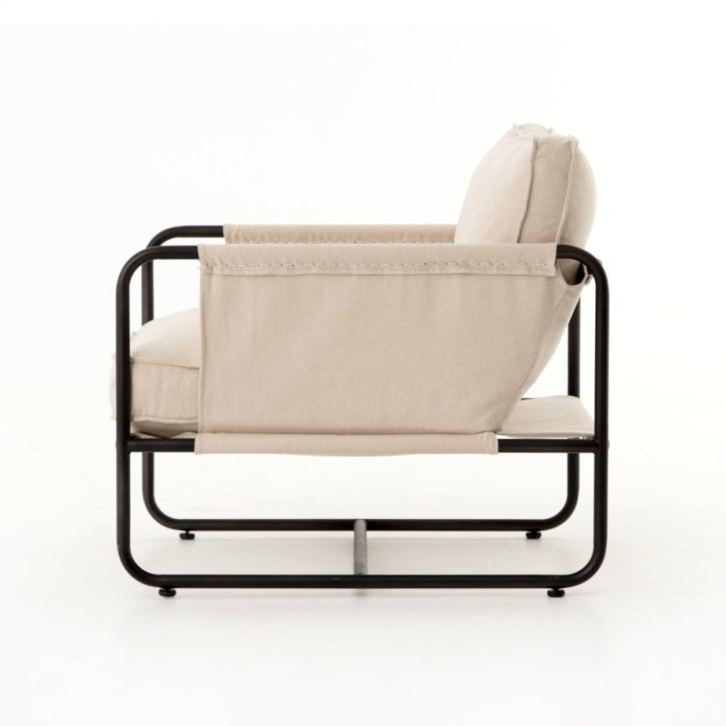 Additional Isabel Chair