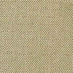 Turnstile Beige Fabric