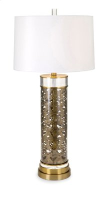 TY Wynn Table Lamp