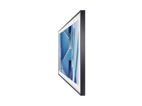 "65"" Class The Frame Premium 4K UHD TV"