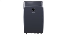 400 ft - cooling and heating portable air conditioner