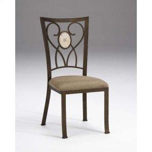 Hillsdale FurnitureBrookside Oval Back Dining Chair
