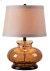 Additional Alamos - Table Lamp