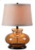 Additional Alamos - Table Lamp
