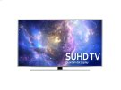 "55"" Class JS8500 8-Series 4K SUHD Smart TV Product Image"