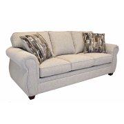 Calgary Sofa or Queen Sleeper Product Image
