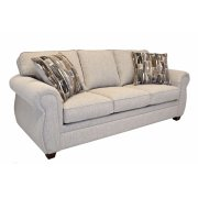 371-60 Sofa or Queen Sleeper Product Image