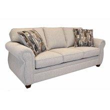 Calgary Sofa or Queen Sleeper