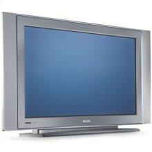 "42"" plasma flat HDTV Pixel Plus"