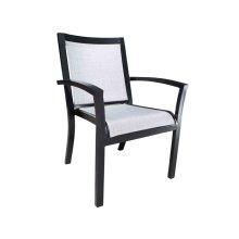 Millcroft Arm Chair