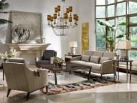 Reflets Cocktail Table Product Image