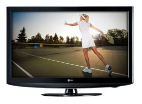 """42"""" class (42.0"""" measured diagonally) LCD Commercial Widescreen Integrated Full HD with HD-PPV Capability"""
