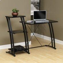 Tiered Desk