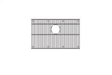 Grid 200312 - Stainless steel sink accessory