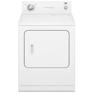 Estate(EGD4100WQ) - Gas Dryer