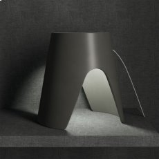 Abbey Table Lamp Product Image