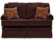 Rochelle Loveseat 4006 Product Image