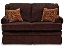 Rochelle Loveseat 4006