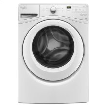 Display Model Clearance - 4.2 cu.ft Compact Front Load Washer with Adaptive Wash Technology, 8 cycles