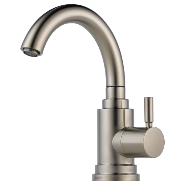 Additional Euro Beverage Faucet