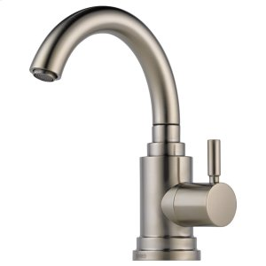 Euro Beverage Faucet Product Image