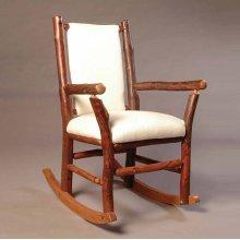 620R Lewis Creek Rocking Chair