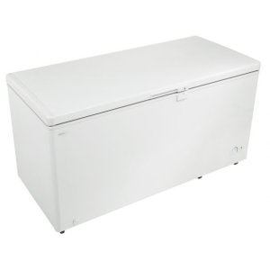 DanbyDanby Designer 14.50 cu.ft. Chest Freezer