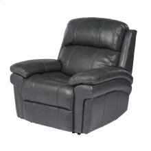 SU-9102-94-1394 Collection  Power Reclining Chair