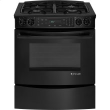"30"" Slide-In Gas Range  Ranges  Jenn-Air"