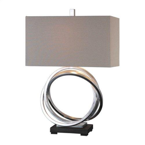 Soroca Table Lamp