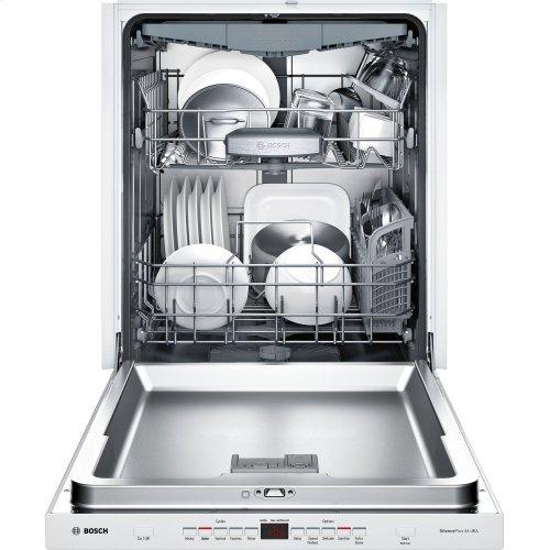 500 Series- White SHP65TL2UC