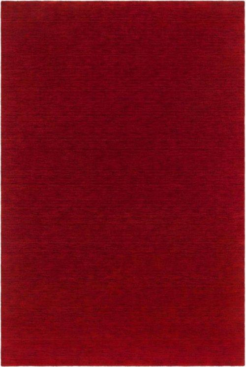 Laura Hand-woven