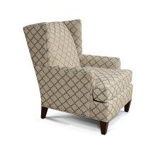 Reynolds Arm Chair 474