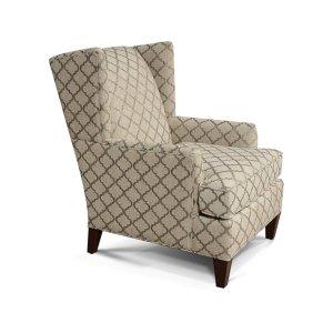 England Furniture Reynolds Arm Chair 474