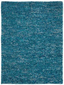 Fantasia Fan1 Tur Rectangle Rug 5'6'' X 7'5''