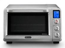Livenza Digital True Convection Oven 0.8 cu ft - EO241250M  De'Longhi US