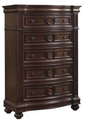 Baronet Drawer Chest