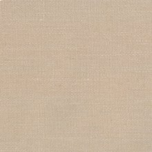 Monterey Cream Fabric