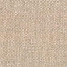 Monterey Cream Fabric