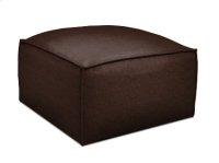 Alpaca Wool Espresso - Fabrics Product Image