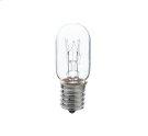 20-Watt Appliance Light Bulb Product Image