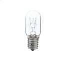 20-Watt Appliance Light Bulb Product Image
