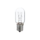 Frigidaire 20-Watt Appliance Light Bulb Product Image