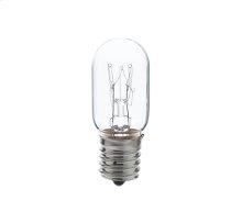 20-Watt Appliance Light Bulb
