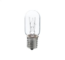 20-Watt Appliance Light Bulb