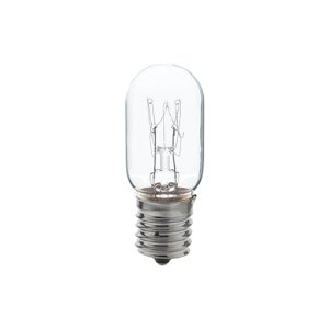 20-Watt Appliance Light Bulb -