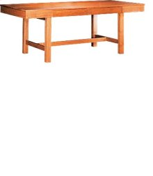 Lloyd Table