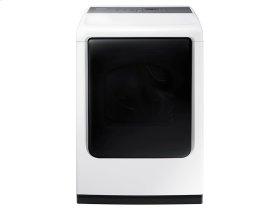 DV7600 7.4 cu. ft. Gas Dryer